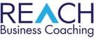 REACH-Business-Coaching-logo.png